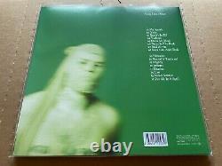 NEW SUPER RARE Yung Lean Starz COLORED Vinyl LP SIGNED