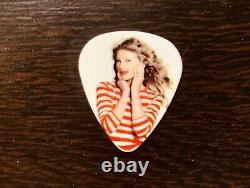 Taylor Swift/RARE/Record Store Day Ltd. Edition/Mint/NEWithAutographed CD & Pick