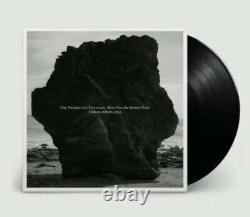 Damon Albarn Signé Plus Près De La Montagne Vinyl Lp Blur Moins Cher Garanti